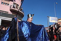 Foto Carnevale in piazza 2013 Carnevale_Bedonia_2013_0168