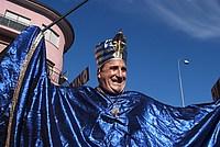 Foto Carnevale in piazza 2013 Carnevale_Bedonia_2013_0169