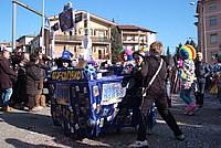 Foto Carnevale in piazza 2013 Carnevale_Bedonia_2013_0170