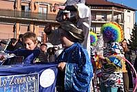 Foto Carnevale in piazza 2013 Carnevale_Bedonia_2013_0171