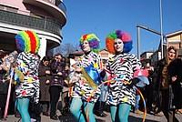 Foto Carnevale in piazza 2013 Carnevale_Bedonia_2013_0172