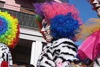 Foto Carnevale in piazza 2013 Carnevale_Bedonia_2013_0174