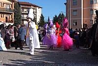 Foto Carnevale in piazza 2013 Carnevale_Bedonia_2013_0175
