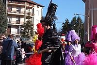 Foto Carnevale in piazza 2013 Carnevale_Bedonia_2013_0176
