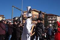 Foto Carnevale in piazza 2013 Carnevale_Bedonia_2013_0177