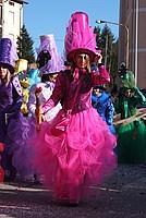 Foto Carnevale in piazza 2013 Carnevale_Bedonia_2013_0178