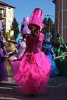 Foto Carnevale in piazza 2013 Carnevale_Bedonia_2013_0179