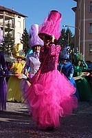 Foto Carnevale in piazza 2013 Carnevale_Bedonia_2013_0180