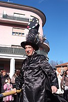 Foto Carnevale in piazza 2013 Carnevale_Bedonia_2013_0184