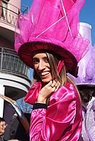Foto Carnevale in piazza 2013 Carnevale_Bedonia_2013_0187