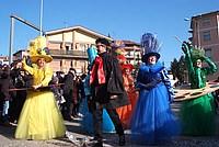Foto Carnevale in piazza 2013 Carnevale_Bedonia_2013_0188