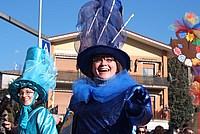 Foto Carnevale in piazza 2013 Carnevale_Bedonia_2013_0189