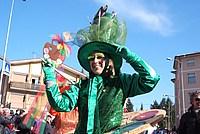 Foto Carnevale in piazza 2013 Carnevale_Bedonia_2013_0191