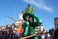 Foto Carnevale in piazza 2013 Carnevale_Bedonia_2013_0192