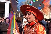 Foto Carnevale in piazza 2013 Carnevale_Bedonia_2013_0193