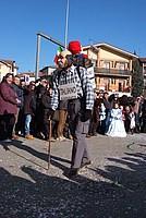 Foto Carnevale in piazza 2013 Carnevale_Bedonia_2013_0194