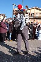 Foto Carnevale in piazza 2013 Carnevale_Bedonia_2013_0195