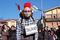 Foto Carnevale in piazza 2013 Carnevale_Bedonia_2013_0198