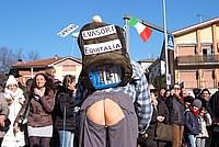 Foto Carnevale in piazza 2013 Carnevale_Bedonia_2013_0200