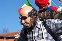 Foto Carnevale in piazza 2013 Carnevale_Bedonia_2013_0201