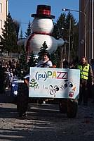 Foto Carnevale in piazza 2013 Carnevale_Bedonia_2013_0203