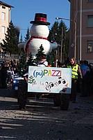 Foto Carnevale in piazza 2013 Carnevale_Bedonia_2013_0204
