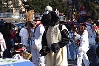 Foto Carnevale in piazza 2013 Carnevale_Bedonia_2013_0207