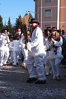 Foto Carnevale in piazza 2013 Carnevale_Bedonia_2013_0211