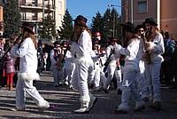 Foto Carnevale in piazza 2013 Carnevale_Bedonia_2013_0212