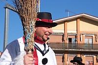 Foto Carnevale in piazza 2013 Carnevale_Bedonia_2013_0214