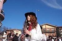 Foto Carnevale in piazza 2013 Carnevale_Bedonia_2013_0215