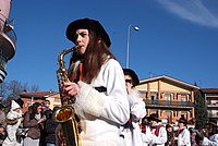 Foto Carnevale in piazza 2013 Carnevale_Bedonia_2013_0216