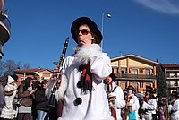 Foto Carnevale in piazza 2013 Carnevale_Bedonia_2013_0217