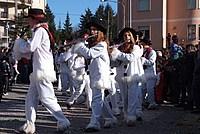 Foto Carnevale in piazza 2013 Carnevale_Bedonia_2013_0219