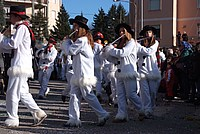 Foto Carnevale in piazza 2013 Carnevale_Bedonia_2013_0220