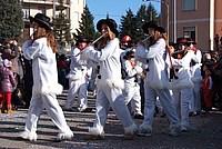 Foto Carnevale in piazza 2013 Carnevale_Bedonia_2013_0221