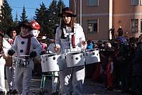 Foto Carnevale in piazza 2013 Carnevale_Bedonia_2013_0231