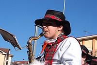 Foto Carnevale in piazza 2013 Carnevale_Bedonia_2013_0234