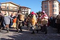Foto Carnevale in piazza 2013 Carnevale_Bedonia_2013_0236