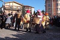 Foto Carnevale in piazza 2013 Carnevale_Bedonia_2013_0237
