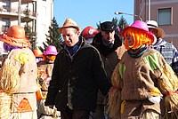 Foto Carnevale in piazza 2013 Carnevale_Bedonia_2013_0238