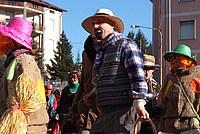 Foto Carnevale in piazza 2013 Carnevale_Bedonia_2013_0239