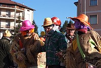 Foto Carnevale in piazza 2013 Carnevale_Bedonia_2013_0240