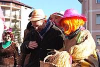 Foto Carnevale in piazza 2013 Carnevale_Bedonia_2013_0241