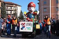 Foto Carnevale in piazza 2013 Carnevale_Bedonia_2013_0242