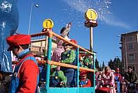 Foto Carnevale in piazza 2013 Carnevale_Bedonia_2013_0252