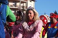 Foto Carnevale in piazza 2013 Carnevale_Bedonia_2013_0253
