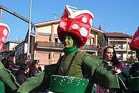 Foto Carnevale in piazza 2013 Carnevale_Bedonia_2013_0256