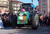 Foto Carnevale in piazza 2013 Carnevale_Bedonia_2013_0257