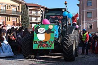 Foto Carnevale in piazza 2013 Carnevale_Bedonia_2013_0258
